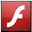 Adobe Flash Player последней версии (флеш плеер)