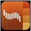 Adobe Shockwave Flash Player