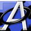 ALLPlayer проигрыватель для фильмов 3d на компьютере