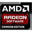 download amd radeon drivers