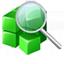 Auslogics Registry Cleaner на русском языке