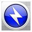 Bandizip архиватор для Windows