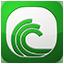 BitTorrent windows