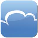 CloudMe скачать бесплатно
