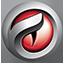 Защищенный браузер Comodo Dragon