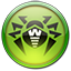 Dr.Web LiveDisk на флешку