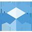 Dropbox компьютерная программа для хранения данных в облаке