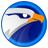 EagleGet быстрый загрузчик файлов с докачкой