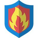 Evorim Free Firewall для Windows