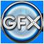GFXplorer Windows