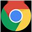 Браузер Google Chrome последняя версия