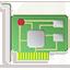 GPU-Z Portable для Windows