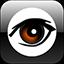 iSpy для видеонаблюдения программа