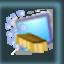 Malicious Removal Tool Windows