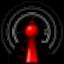 RarmaRadio программа радио онлайн