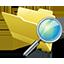 Программа SearchMyFiles
