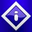программа sisoftware sandra