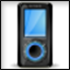 Soft4Boost Device Uploader перенос медиафайлов