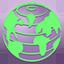 Анонимный браузер тор