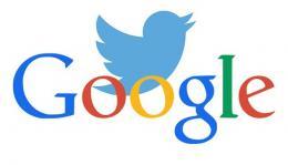 Google скоро приобретет Twitter