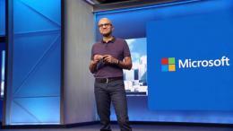 Microsoft не достигнет к 2018 году миллиарда устройств на ОС Windows 10