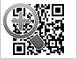 QR-code image