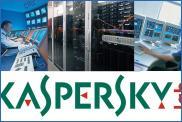 «Лаборатория Касперского» встает на защиту важных промышленных систем