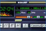 Winamp самый популярный MP3 плеер: конец легенды