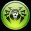 Dr.Web® LiveDisk