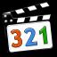 Media Player Classic HC