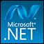 NET Framework последняя версия для Windows 7/8/10